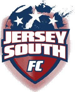Jersey South